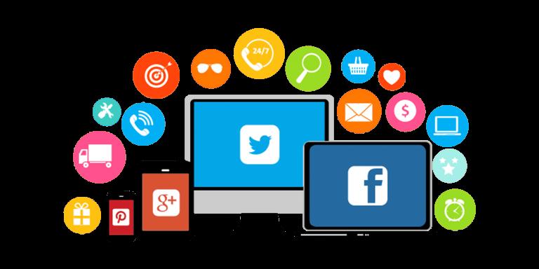 How to start SEO for a new website (Grayapple Pvt. Ltd.)